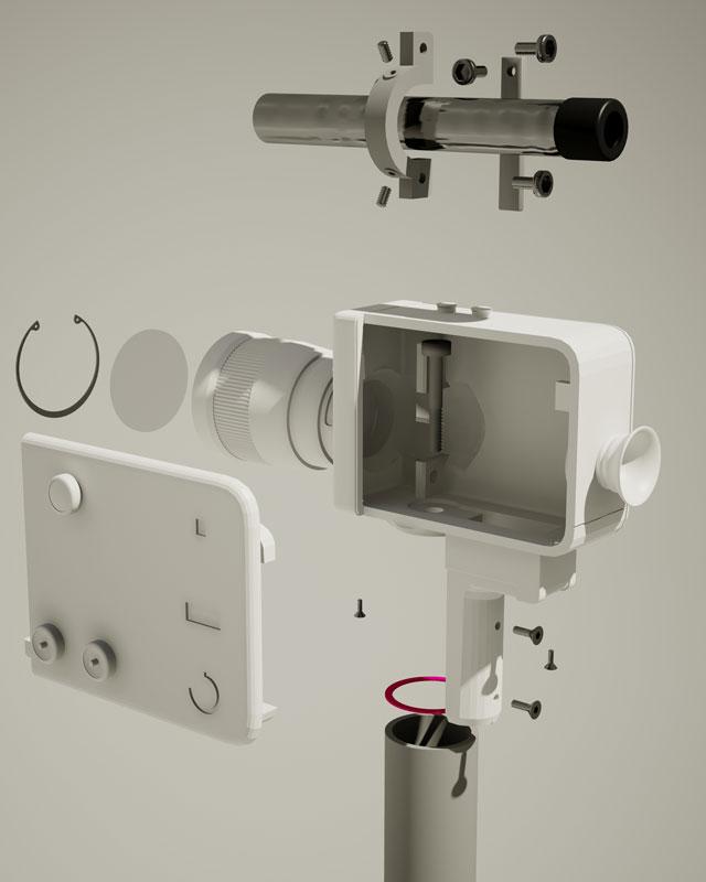 motionpicture camera